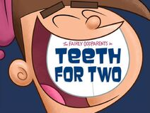 1000px-Titlecard-Teeth For Two