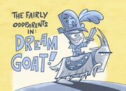 Titlecard-Dream Goat-1-