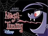 Nega-Timmy