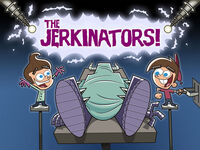 Titlecard-The Jerkinators