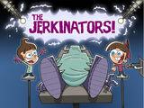 La Hora Poderosa de Jimmy y Timmy 3: Creadores de Monstruos