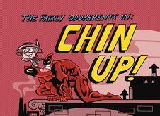 Titlecard-Chin Up-1-