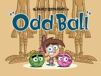 1000px-Titlecard-Odd Ball