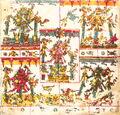 Codex Borgia 27 cropped.jpg