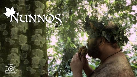 Nunnos (Short Film)