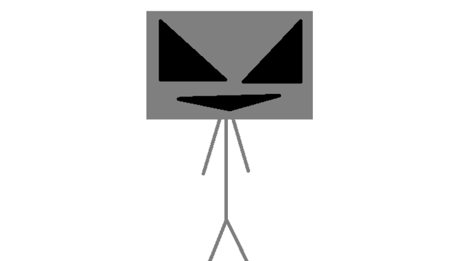 File:Shadowz.png