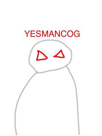 File:Yesmancog.jpg