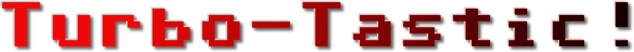 File:Turbotastic.png