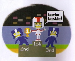 File:Its turbo time.jpg