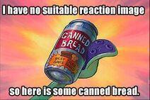 Cannedbreadreaction1010