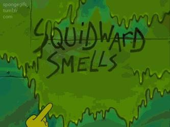 File:Squidwardsmells.jpg