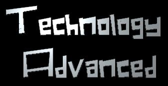 Technologyadvancedlogo