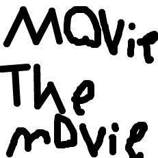 File:MOVIE.jpg
