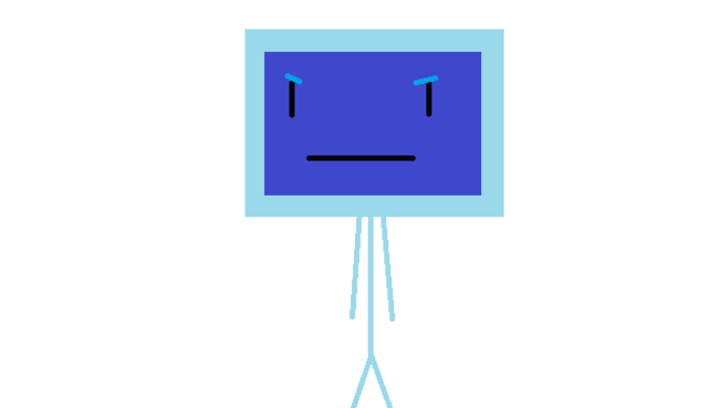 File:Mooncubehead.png