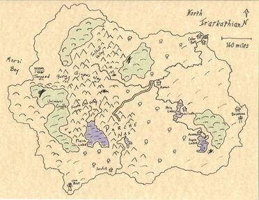 NIr'arkathian17thOldC