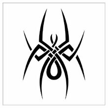 Spider-Tribal-Tattoo-Photo-1