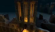 Chapter 4 Level 3 - Babel - Secret 1