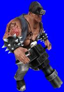 HellBiker1