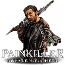 Painkiller-Battle-out-of-Hell-1-icon