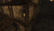 Chapter 2 Level 5 - Town - Secret 4