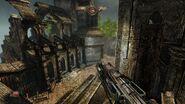 H&D DLC Chapter 1 Level 3 - Ruins 15