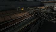 Chapter 5 Level 2 - Docks - Secret 7