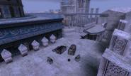 Chapter 4 Level 2 - Palace - Secret 1