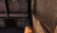 Chapter 6 Level 3 - Lab - Secret 1