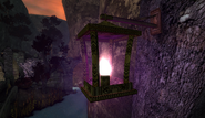 Haunted Valley Lantern 001