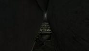 Chapter 2 Level 4 - Snowy Bridge - Secret 4