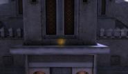 Chapter 4 Level 2 - Palace - Secret 3