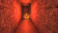 Chapter 3 Level 3 - Military Base - Secret 2