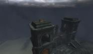 Chapter 10 Level 2 - Forbidden Valley - Secret 5