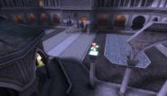 Chapter 4 Level 2 - Palace - Secret 2
