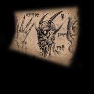 Sketch demon