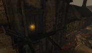 Chapter 2 Level 5 - Town - Secret 5