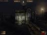 Кладбище-секрет-2-2