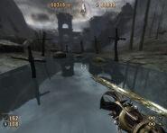 Chapter 10 Level 2 - Forbidden Valley 16