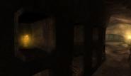 Chapter 1 Level 3 - Catacombs - Secret 3