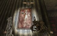 H&D Chapter 3 Level 2 - Orphanage - Painting 12