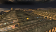 Chapter 3 Level 3 - Military Base - Secret 7