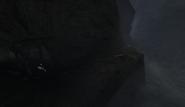 Chapter 10 Level 2 - Forbidden Valley - Secret 3