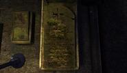 Cemetery 000
