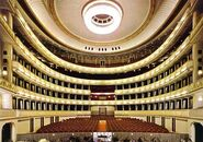 Opera.vienna.real