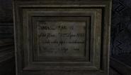 Cemetery 003