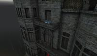 Chapter 6 Level 1 - Orphanage - Secret 2