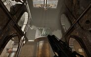 H&D Chapter 1 Level 2 - Cathedral 14