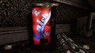 H&D Chapter 2 Level 1 - Opera - Vending Machine