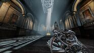 H&D Chapter 1 Level 3 - Atrium Complex 9