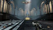 H&D Chapter 1 Level 3 - Atrium Complex 11